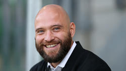 Setzt sich für eine Stärkung des Frauenfußballs ein: VfL-Coach Stephan Lerch