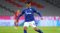 Der AC Mailand hat offenbar Interesse an Ozan Kabak vom FC Schalke 04