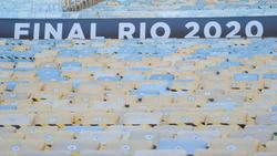Santos y Palmeiras protagonizan una final brasileña emocionante.