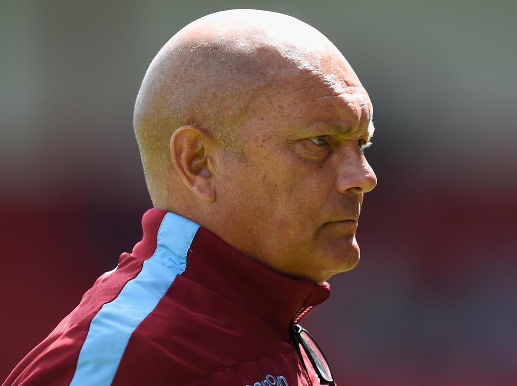 football » acutalités » Ex-England captain Wilkins dies aged