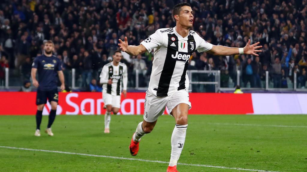 Cristiano Ronaldo hat wohl einige kuriose Vereinbarungen mit seinen Privatangestellten getroffen