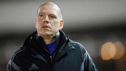 Christian Ziege äußerte sich zur Situation beim FC Bayern