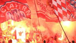 Der FC Bayern wird zur Kasse gebeten