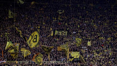 BVB-Ultras planen weitreichende Reformen