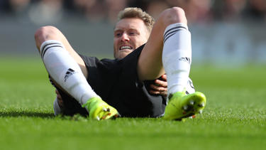 André Schürrle spielt fortan in der Premier Liga