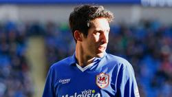 Cardiff City Fixtures Results 2019 2020