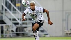 Die U21 des DFB will das EM-Ticket lösen