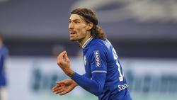 Benjamin Stambouli wechselt nach seiner Zeit beim FC Schalke 04 in die Türkei