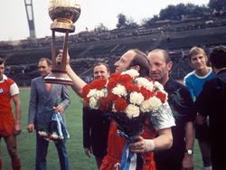 Deutschlands Bester 1970