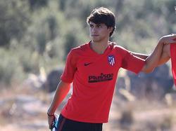 Joao Félix es el traspaso más caro de este verano a un club español.