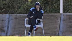 Die Positionen im Konflikt um einen Abbruch oder die Fortsetzung der Saison in der 3. Fußball-Liga scheinen festgefahren
