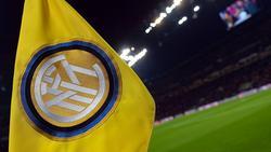 Inter Mailand setzt den Rotstift an