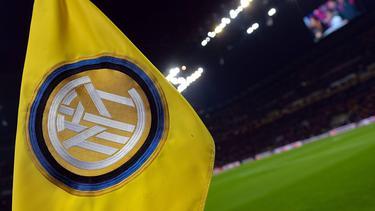 Inter Mailand hat einen Sieg vor Gericht errungen