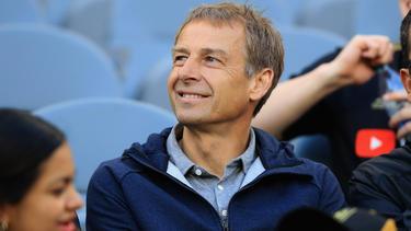 Iran will Jürgen Klinsmann, José Mourinho oder ZinédineZidane als Nationaltrainer