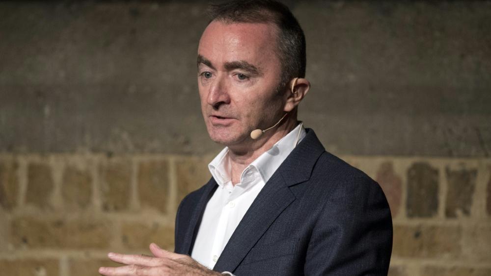 Paddy Lowe muss seinen Posten bei Williams wohl räumen