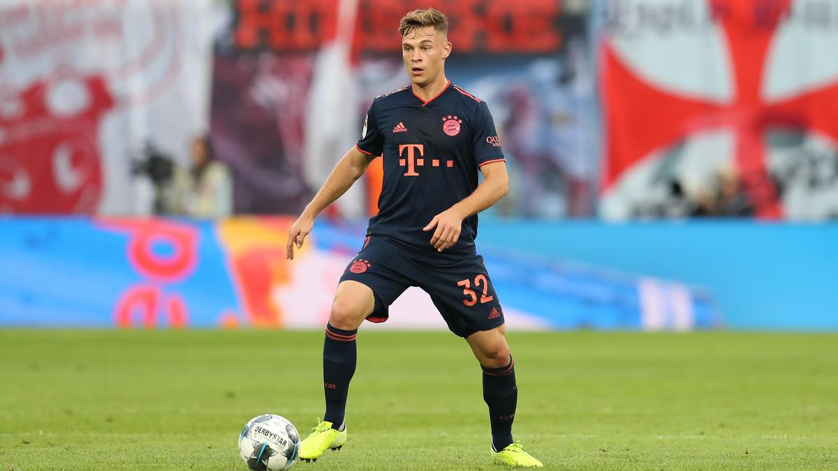 Bayern Augsburg Live Ticker