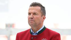 Lothar Matthäus schwärmt von Timo Werner