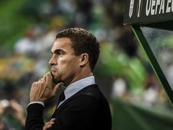 LASK-Trainer Ismael zieht seine Lehren aus der Niederlage