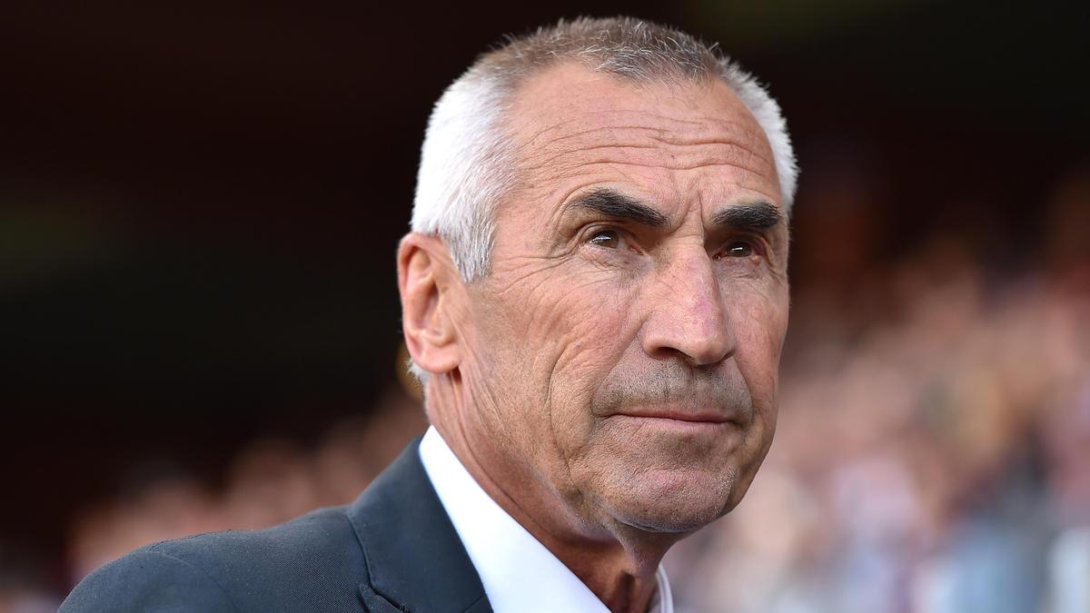 Edoardo Reja verlängert als Nationaltrainer in Albanien