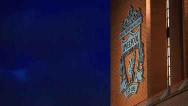 Der FC Liverpool rudert zurück