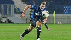 Robin Gosens ist großer Schalke-Fan