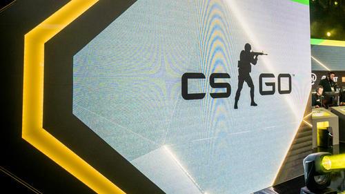 Zum Debüt beim Flashpoint 2 ging das neue CS:GO-Team von Cloud9 leer aus