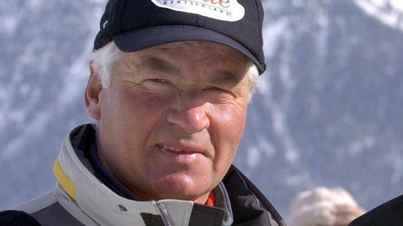 Bob-Weltcup: Meinhard Nehmer fällt vernichtendes Urteil