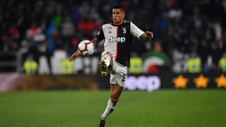 Grätscht Barca dem FC Bayern im Werben um Joao Cancelo dazwischen