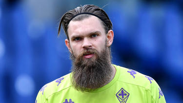 Bartlomiej Dragowski steht angeblich beim BVB auf dem Zettel