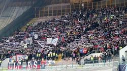 PSG-Fans nach Schlägerei mit Anhängern von Stade Reims bestraft