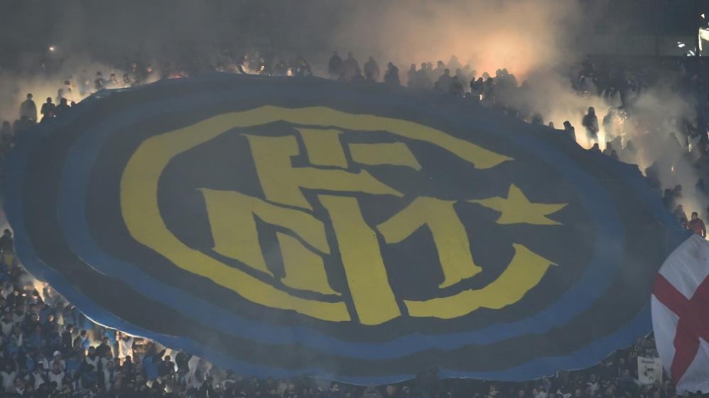 Ein Fan von Inter Mailand ist bei schweren Krawallen ums Leben gekommen