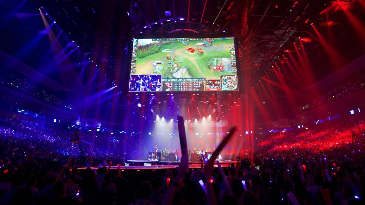 LEC: Die große Vorschau auf den Spring Split | League of Legends