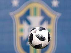 In Brasilien soll ein Doping-Netzwerk existieren