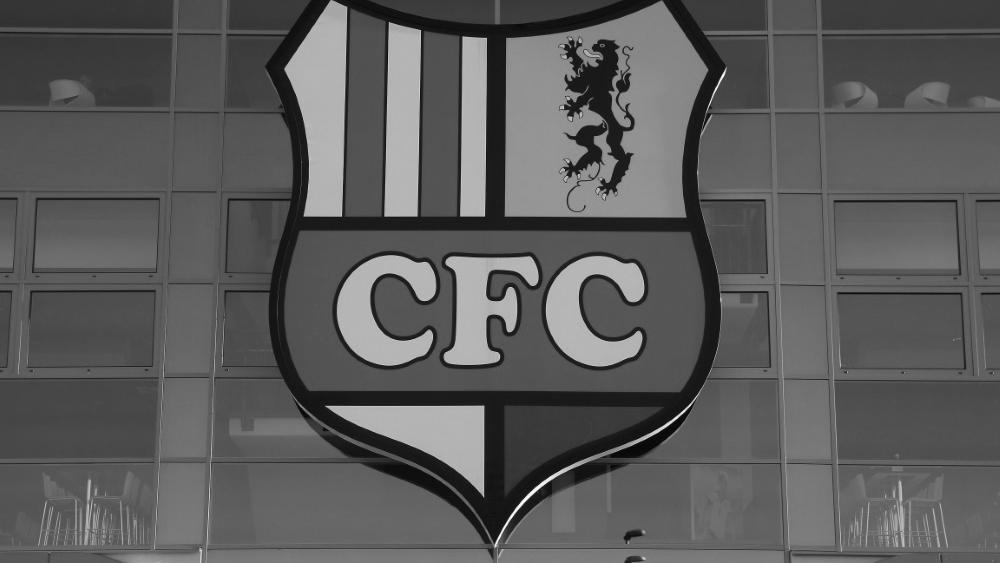 Der Chemnitzer FC trauert um DDR-Meister Claus Rüdrich