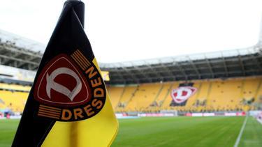 Dynamo Dresden absolvierte in nur 3 Wochen 8 Liga-Spiele
