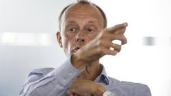 Scharfe Kritik an Auftreten der Bosse des FC Bayern