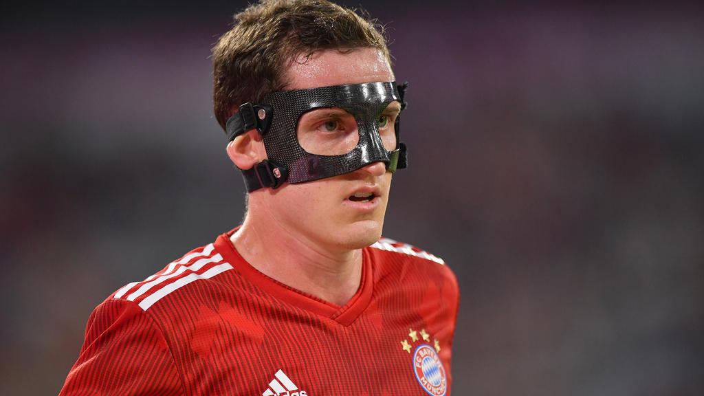 Verlässt Sebastian Rudy den FC Bayern in Richtung RB Leipzig?