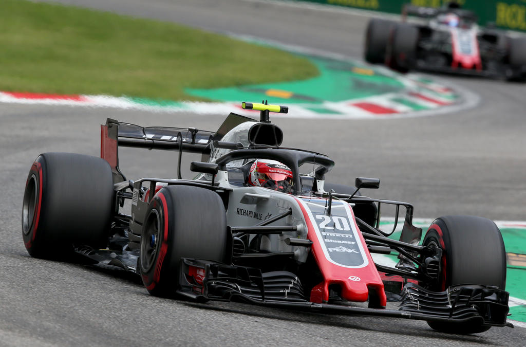F1 Konstrukteurswertung