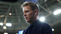 Julian Nagelsmann soll RB Leipzig ab Sommer 2019 voranbringen