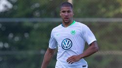 Jeffrey Bruma ist beim FC Schalke 04 und beim FC Augsburg im Gespräch