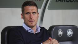 Sebastian Kehl ist der Leiter der Lizenzspielerabteilung des BVB