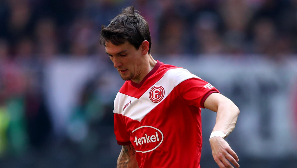 Wechselt Benito Raman zum FC Schalke 04?