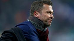 Lothar Matthäus kann die Kritik an der Wahl von BVB-Star Marco Reus zum Fußballer des Jahres verstehen