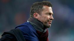 Lothar Matthäus kritisiert das Verhalten von Manuel Neuer scharf
