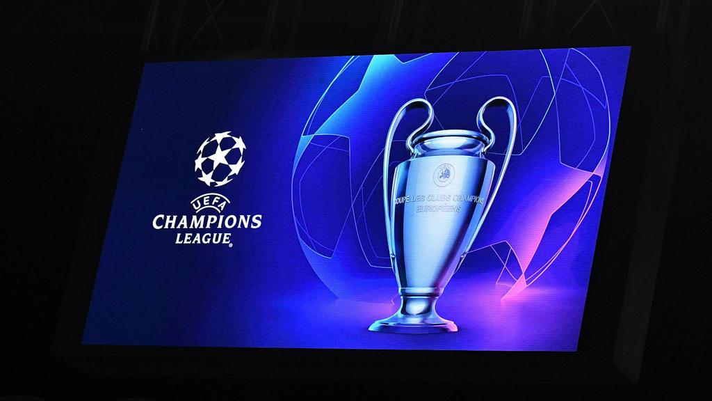 Wie geht es in der Champions League weiter?