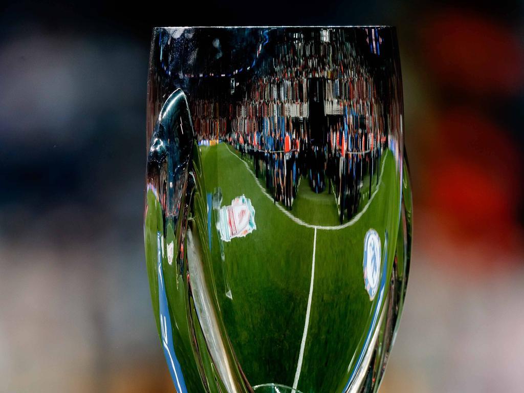 Im letztjährigen Finale schlug Liverpool den FC Chelsea