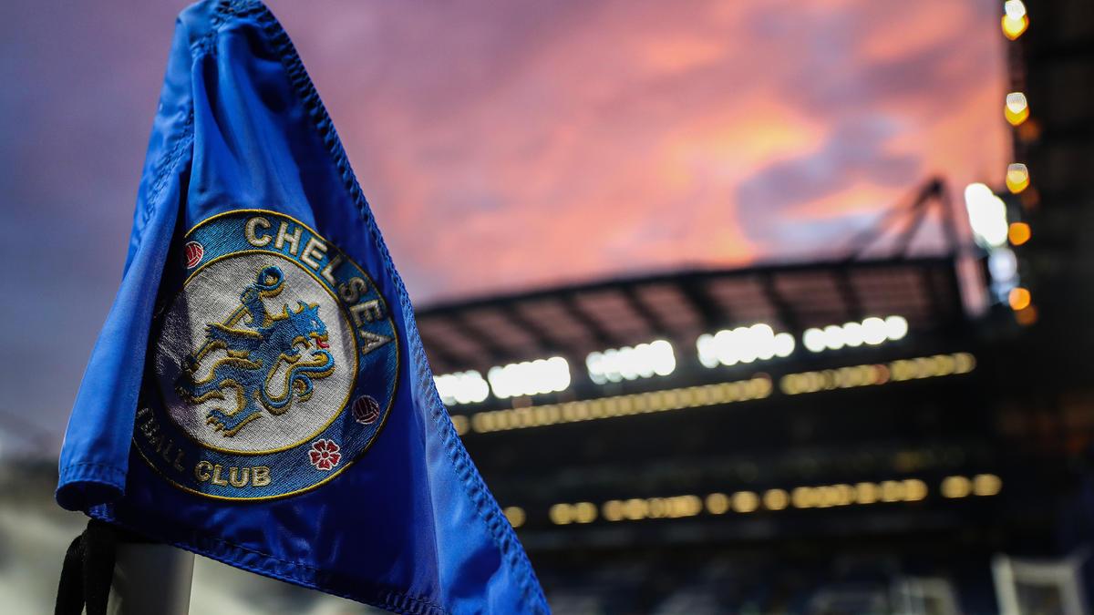 Fans des FC Chelsea sorgen erneut für Rassismus-Eklat