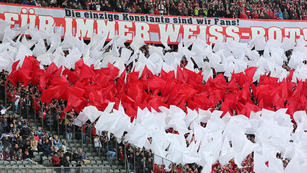 Der VfB Stuttgart hat die Fühler nach einem Talent ausgestreckt