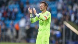 Sieht den VfL Bochum beim FC Bayern nicht chancenlos: Manuel Riemann
