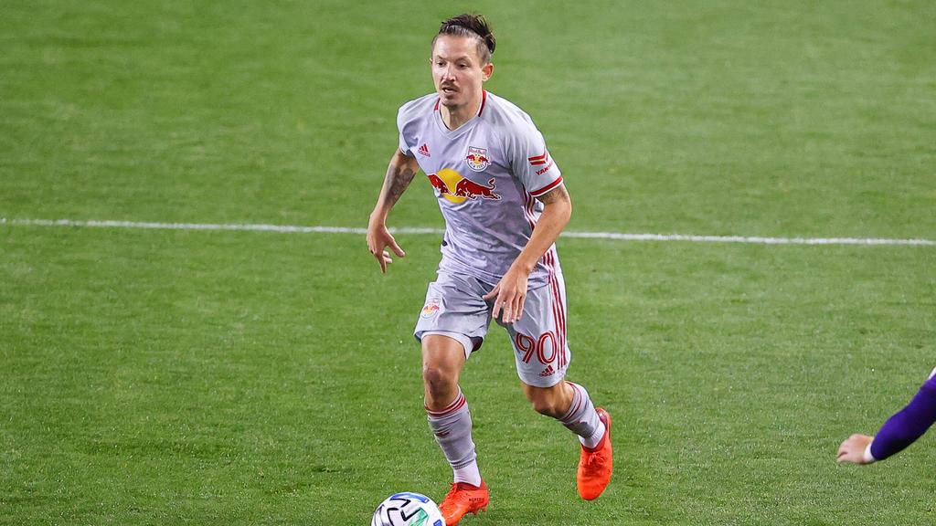 Marc Rzatkowski wechselt zum FC Schalke 04